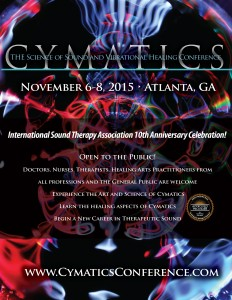 conference2015-flyer
